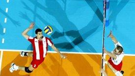 Το… αντίο του Ολυμπιακού στον Χριστοφιδέλη! (pic)
