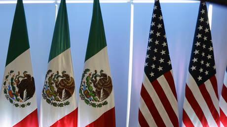 Χωρίς συμφωνία οι διαπραγματεύσεις ΗΠΑ – Μεξικού