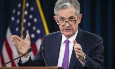Απώλειες στη Wall Street με φόντο τις δηλώσεις Powell
