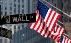 Σε νέο υψηλό έκλεισε ο S&P 500 χάρη στη Fed