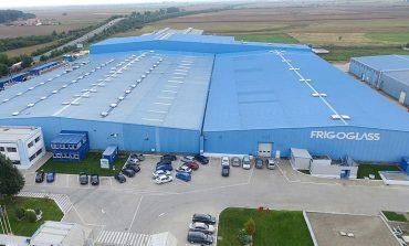 Κλείνει το εργοστάσιό της στην Κάτω Αχαΐα η Frigoglass