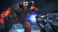E3 2019: Το Doom Eternal θα έχει ένα 2v1 mode - E3 2019