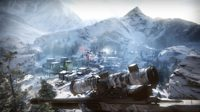 Sniper Ghost Warrior Contracts - Teaser Trailer - Video Games
