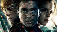 Το παιχνίδι Harry Potter αποκτά καινούργιο logo και trailer - Harry Potter: Wizards Unite