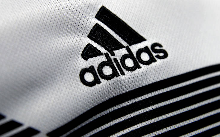 H Adidas έχασε δικαστική διαμάχη για την αποκλειστικότητα του σήματός της στην Ευρώπη
