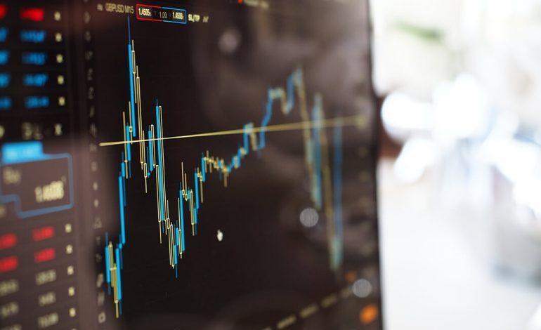 Πτώση για τέταρτη συνεχή συνεδρίαση για τον S&P 500