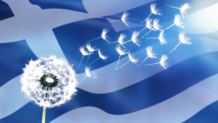 4 στους 10 Έλληνες που έφυγαν, δε σκοπεύουν να γυρίσουν στην Ελλάδα