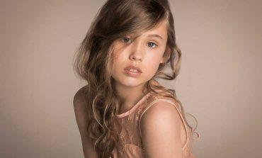 Φωτογράφιζε γυμνή την 5χρονη αδελφή της και πουλούσε τις φωτογραφίες στο  διαδίκτυο