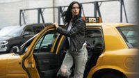 Jessica Jones Season 3 – Trailer #1