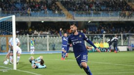 Serie A η Βερόνα