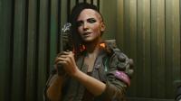 To Cyberpunk 2077 θα έχει πολλαπλά τέλη