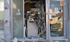 Μενίδι: Συνελήφθη και ο αρχηγός της σπείρας που ανατίναζε ATM