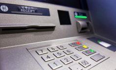 Αυτές είναι οι νέες χρεώσεις στα ΑΤΜ από τη Δευτέρα 1η Ιουλίου