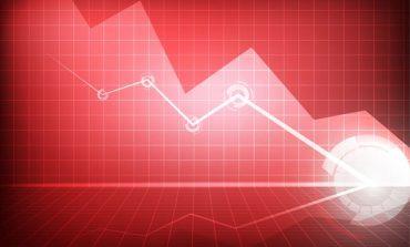 Διόρθωση 2,81% στο Χ.Α.Α. την Τρίτη 5 Ιουνίου