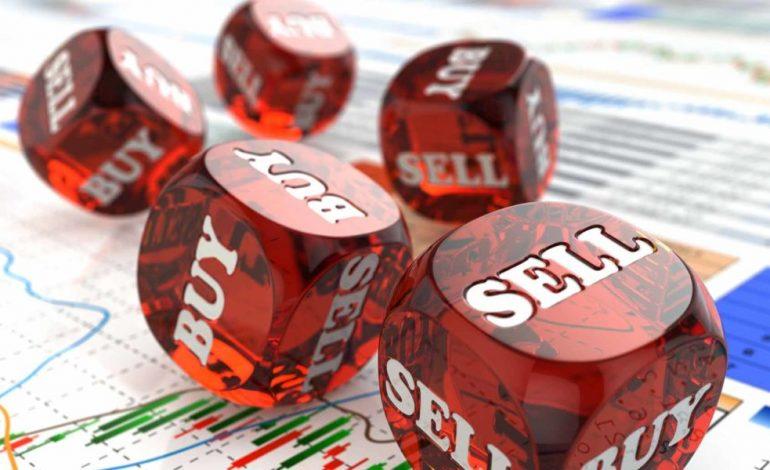 Χρηματιστήριο: Κράτησε το θετικό πρόσημο, έχασε τον στόχο των 850 μονάδων