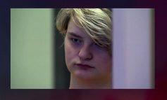 18χρονη οργάνωσε τη δολοφονία της φίλης της, για 9 εκατ. δολ. που της έταξαν στο Ίντερνετ