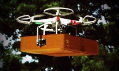 Με drone επιχείρησαν να περάσουν κινητό σε φυλακή