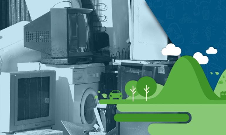 Δύο σχολεία του Δήμου Κηφισιάς και ένα της Ν. Φιλαδέλφειας συνεργάζονται για την ανακύκλωση