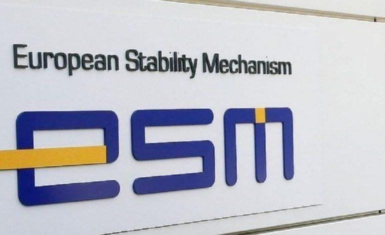 «Καμπανάκι» από τον ESM για τα δημόσια οικονομικά και τις μεταρρυθμίσεις