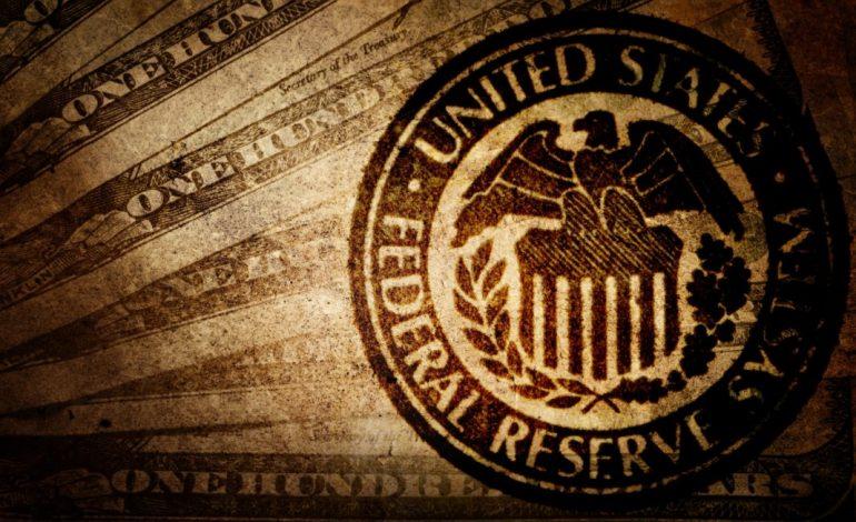 Wall Street: Χάρισε θετικά πρόσημα η Fed