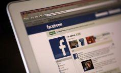 Δολοφονία Τοπαλούδη: Έκλεισε η υπόθεση, «μίλησε» το Facebook