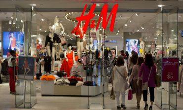 Η&Μ: Σημάδια ανάκαμψης και αύξηση των επενδύσεων για online πωλήσεις