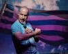 «Η Ιστορία της Ελλάδας – Αλλιώς» με τον Σίλα Σεραφείμ στο Θέατρο Χυτήριο 17/06