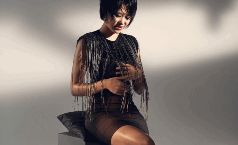 Σήμερα 17/06 στο Ηρώδειο Φιλαρμονική Ορχήστρα του Λουξεμβούργου – Yuja Wang