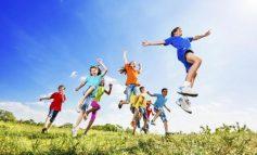 Αθλητικό και Πολιτιστικό καλοκαίρι 2019 από το Δήμο Κηφισιάς