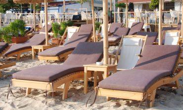 Τι ισχύει για τις παραλίες και τις επιχειρήσεις σε αυτές