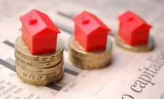 Εθελοντικές παραδόσεις και πωλήσεις σπιτιών από «κόκκινους» δανειολήπτες
