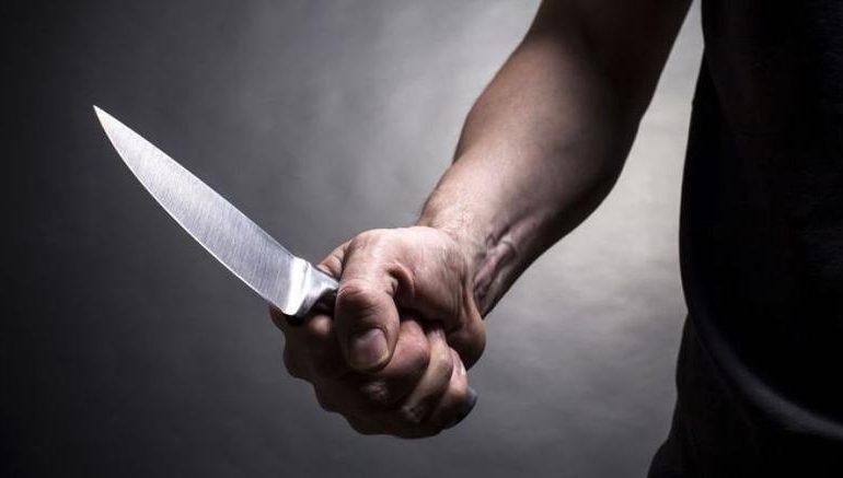 Πάτρα: 27χρονος μαχαίρωσε τη 19χρονη πρώην σύντροφό του