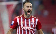 Γνωστοί ποδοσφαιριστές θύματα της σπείρας που «χτυπούσε» στα νότια προάστια