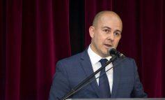 Ο Νίκος Κωστόπουλος, υποψήφιος βουλευτής της Νέας Δημοκρατίας σας προσκαλεί στο μουσείο Γουλανδρή. Δευτέρα 10/06