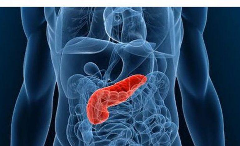 Αλλάζει η ζωή των διαβητικών με το τεχνητό πάγκρεας