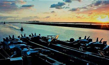 Έρχεται πόλεμος στον Περσικό Κόλπο