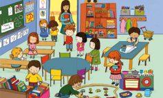 Ομόφωνα αντίθετη η ΚΕΔΕ ζητά την αναστολή του νόμου για την προσχολική εκπαίδευση