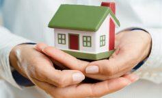 Ανοίγει αύριο 1/07 η ηλεκτρονική πλατφόρμα για την προστασία της πρώτης κατοικίας
