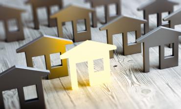 Ανακάμπτει ο κλάδος του real estate