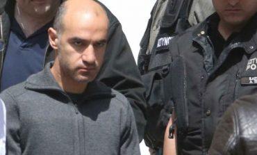 Επτά φορές ισόβια στον serial killer της Κύπρου
