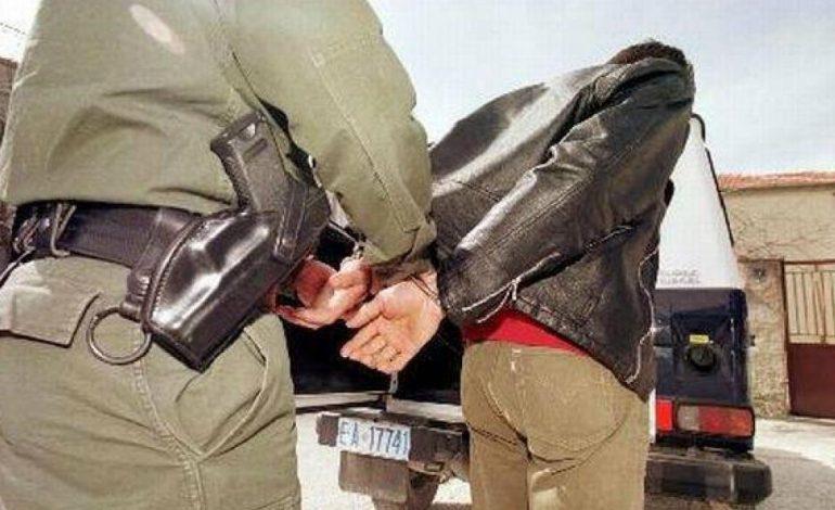Ξάνθη. Συνελήφθη 22χρονος διακινητής