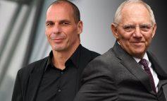 Το μυστικό Σχέδιο Β΄για το Grexit