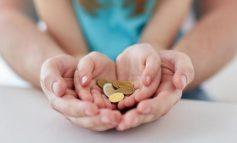Τι δεν πρέπει να ξεχνάμε όταν μαθαίνουμε στα παιδιά μας για τα χρήματα