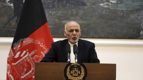 «Θύελλα» στο Αφγανιστάν για τις δηλώσεις Τραμπ