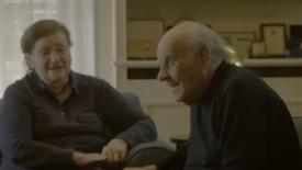 ΑΕΚ: Ντοκουμέντο με τον Νίκο Μήλα από το «1968» (vid)