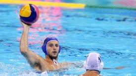 Αυστραλία – Ελλάδα 9-8: «Αφωνία» για 10' και νέα ήττα!