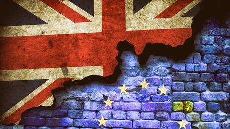 Βρετανία: Η Βουλή των Κοινοτήτων μπλοκάρει ενδεχόμενο Brexit χωρίς συμφωνία