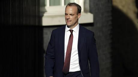 Βρετανία προς ΕΕ: Αλλάξτε την ανυποχώρητη στάση σας αν δεν θέλετε σκληρό Brexit