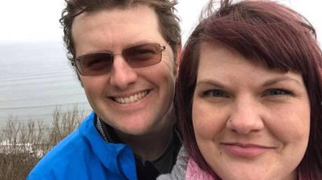 Βόρεια Καρολίνα: Τραγικός θάνατος 37χρονου – Τον χτύπησε το κύμα και του έσπασε το λαιμό