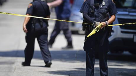 ΗΠΑ: Βρήκε ταριχευμένο βρέφος στον καταψύκτη της μητέρας του (vid)